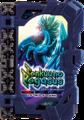 KRSa-Tenkuu no Pegasus Wonder Ride Book