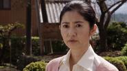 Kyoka Katsuragi