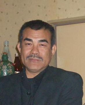 Daigaku Sekine