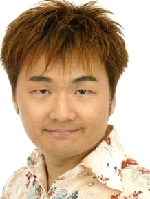 Hirofumi Tanaka