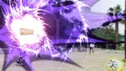 (Proto) Shakariki Critical Strike 5