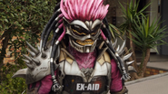 Hiryu Another Ex-Aid