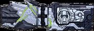 KR01-MetalCluster Hopper Progrisekey