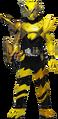 KRBu-Buildlioncomic