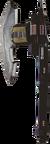 KRDO-DenGasher (Ax Mode)