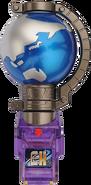 KRFo-Fusion Switch