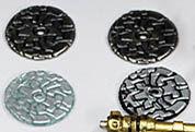 Ruriookami blackwhite1