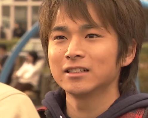 Ryo Kagami