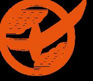 Icon-gaim
