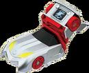 KRDr-Shift High Speed Lever Mode