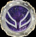 KRWi-Explosion Wizard Ring
