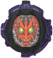 KRZiO-Another OOO Ridewatch