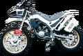 KRKu-Trychaser 2000A