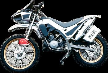 TRCS 2000A