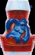 KRRe-Kong Vistamp