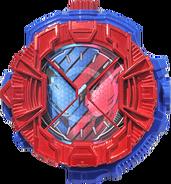 KRZiO-Build Ridewatch