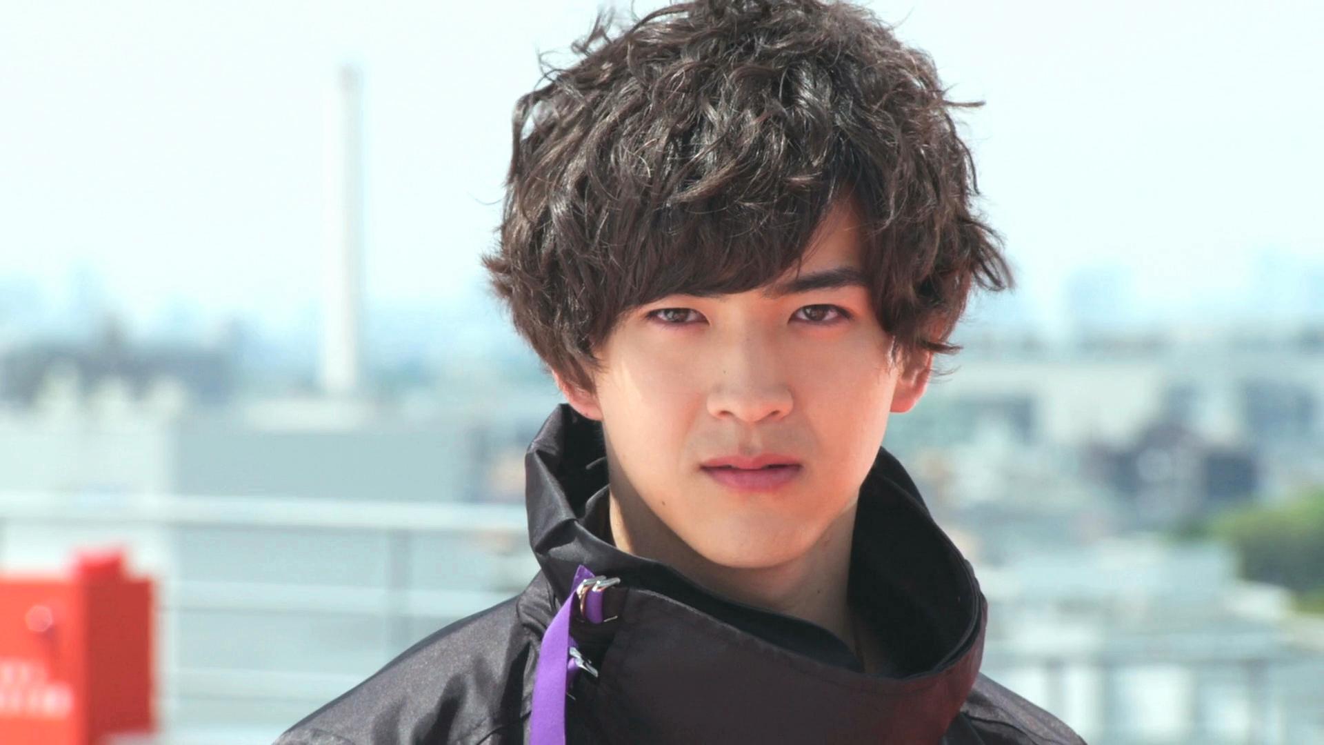Kamen Rider Ex-Aid (Rider)