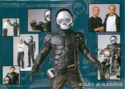 Taki Rider.jpg