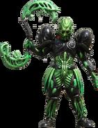 KRDO-Phantom Imagin