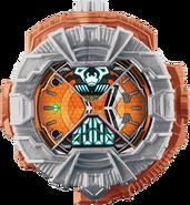 KRZiO-Scissors Ridewatch (Inactive)