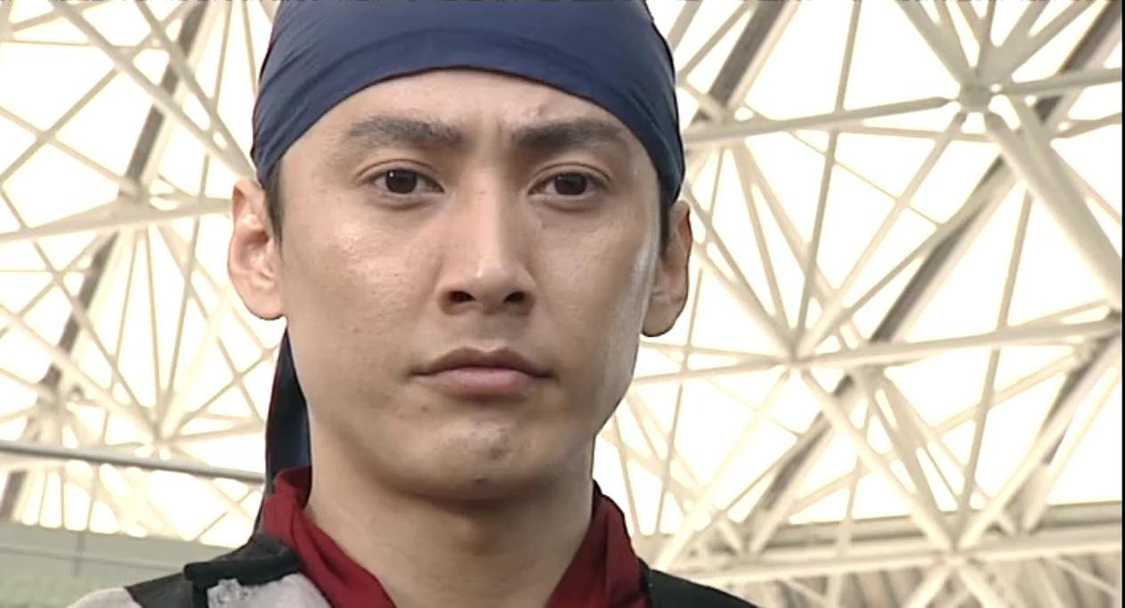 Noboru Shima