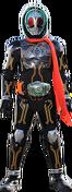 KRGh-Ghostichigou