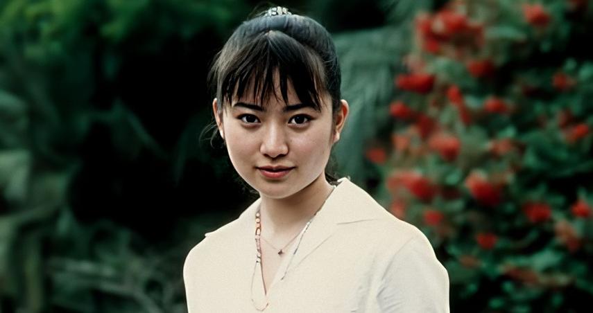 Amane Kurihara/Missing Ace