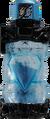KRBu-Diamond Fullbottle