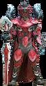 KRGa-Evolved Demushu