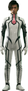 KRGh-Adel Planet
