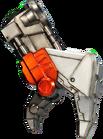 KRO-Shovel Arm