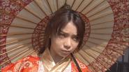 K-Natsumi