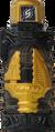KRBu-Spanner Lost Fullbottle