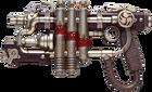 KRHi-Ongekikan Reppu Jugeki Mode