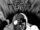 Kamen Rider Spirits Chapter 5: Pride of the Hot Sand Part 2
