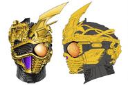 Super Mashi chaser profile concept art