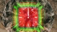 Time Break Burst Explosion Part 9