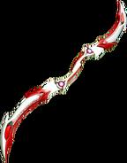 KRAg-Shining Caliber (Single Mode)