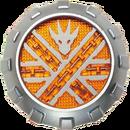 KRWi-Bind Wizard Ring