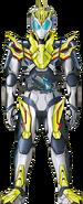 KR01-Vulcanrisinghopper
