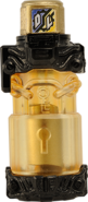 KRBu-Lock Fullbottle