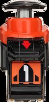 KRFo-Rocket Switch.png
