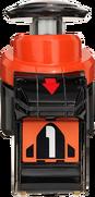 KRFo-Rocket Switch