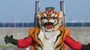 TigerRoidInKRTS.png