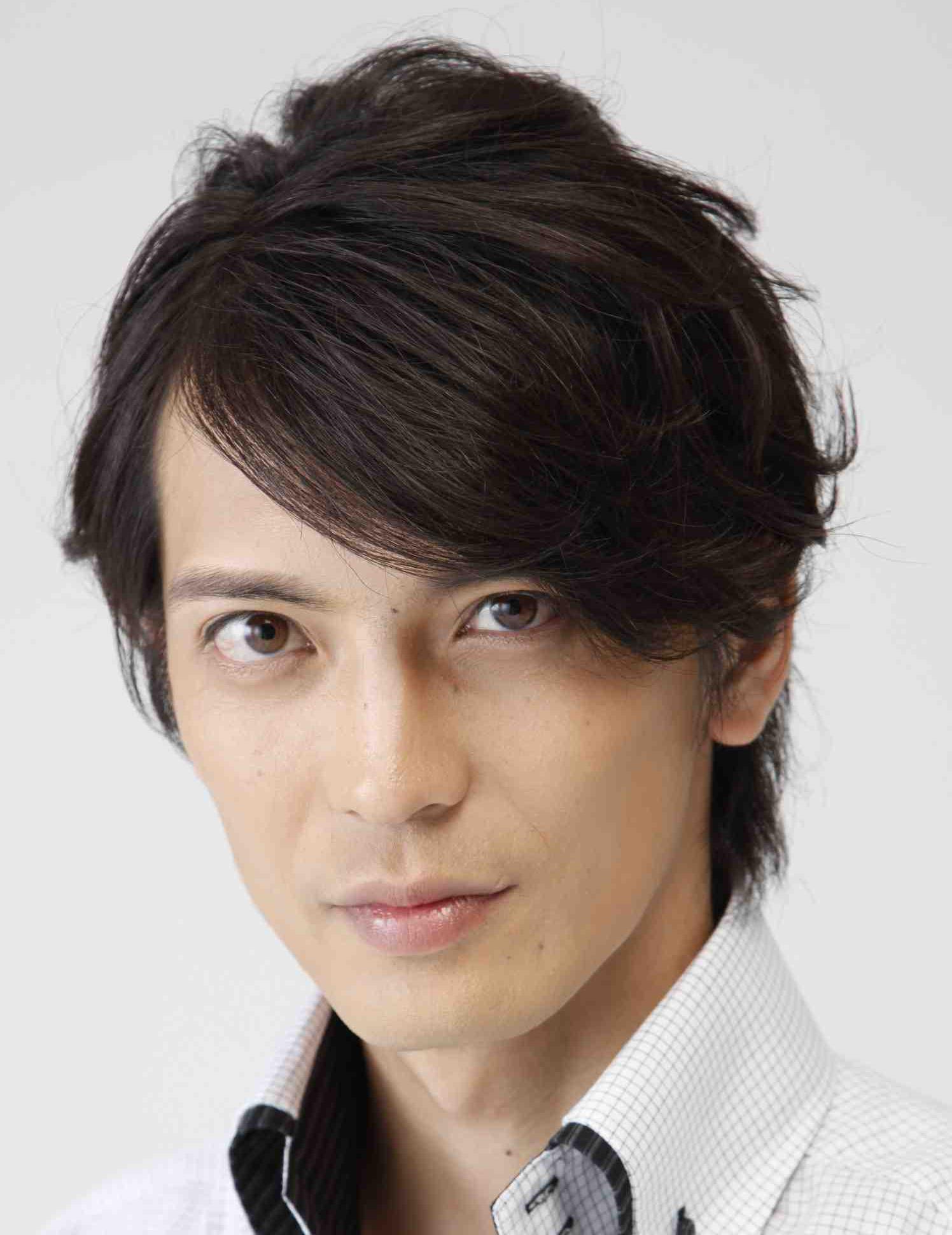 Akira Kubodera