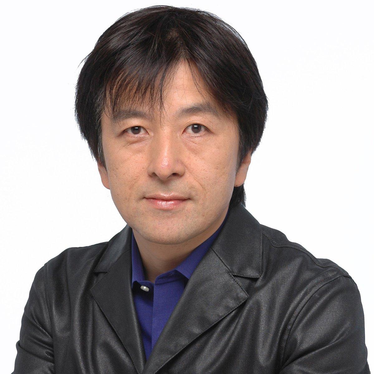 Hiroo Ohtaka