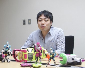 Hiroki Funaki