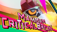Maximum Critical Break Ver 2 Prelude