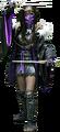 KRHi-Hime of Orochi