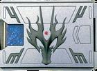 KRRy-Card Deck (Ryuga)